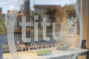 tituti shop